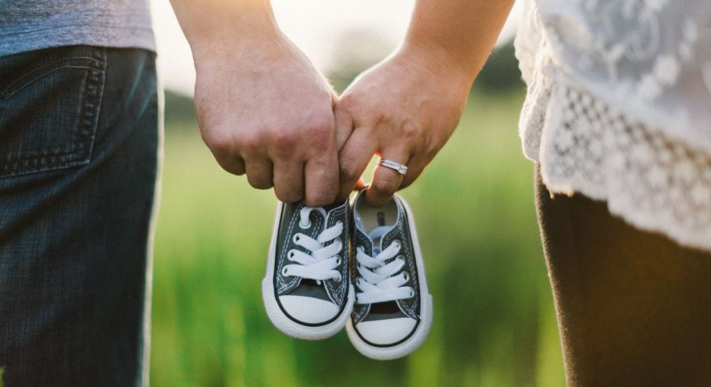 zapatos comodos bebe